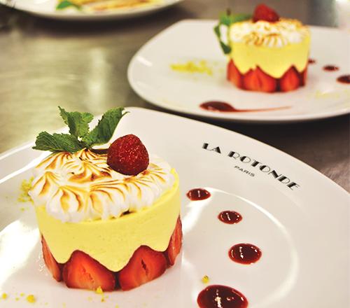 fraisier-maison-et-son-coulis